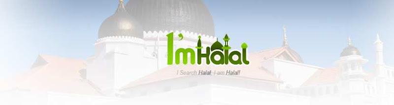 imhalal search engine